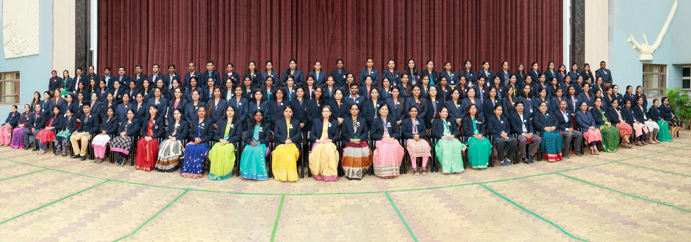 B K  Birla Public School